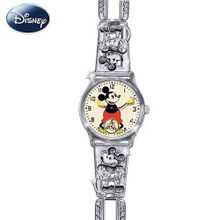 Disney Mickey Mouse 1933 Tribute : Mickey Mouse Memorabilia