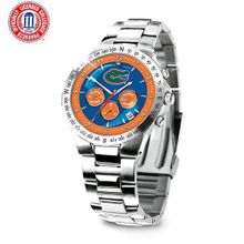 Florida Gators Collector's by The Bradford Exchange