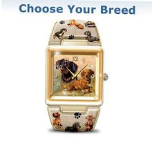 I Love My Dog Cuff With Multiple Breeds To Choose From