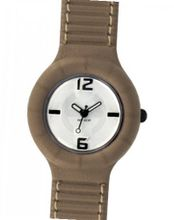 GENUINE BREIL HIP HOP LEATHER Female - HWU0199