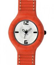 GENUINE BREIL HIP HOP LEATHER Female - HWU0201