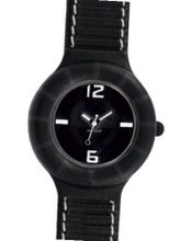 GENUINE BREIL HIP HOP LEATHER Female - HWU0204
