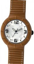 GENUINE BREIL HIP HOP LEATHER - HWU0205