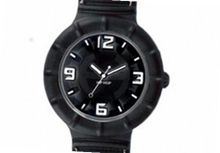 GENUINE BREIL HIP HOP LEATHER Unisex - HWU0211
