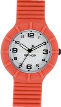 GENUINE BREIL HIP HOP NUMBERS - HWU0253