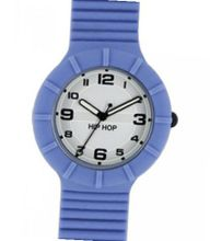 GENUINE BREIL HIP HOP NUMBERS - HWU0256