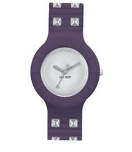 GENUINE BREIL HIP HOP PURPLE ROCK Unisex - HWU0290