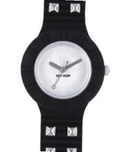 GENUINE BREIL HIP HOP ROCK - HWU0246