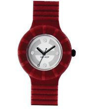 GENUINE BREIL HIP HOP VELVET NANO Female - hwu0213