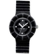 GENUINE BREIL HIP HOP VELVET NANO Female - HWU0214