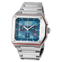 Breil Logo Logo Collection