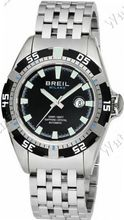 Breil Manta Manta 1970 Time Automatic Limited Edition