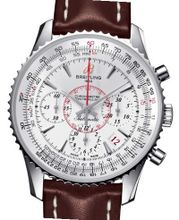 Breitling Limited Edition Montbrillant 01
