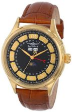 Breytenbach 4425SG-G Multifunction Automatic Classic Center Date Automatic