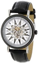 Breytenbach BB1390S Classic Analog Skeleton