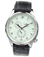 Breytenbach BB33501W-SS Japan Miyota Automatic Small Second 24H