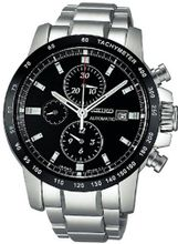 Seiko Brights Phoenix Chronograph Sagh001 Japan Import
