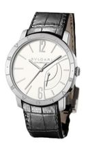 Bulgari Bvlgari Manual Wind BB43WSL