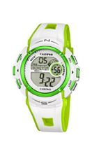 uCalypso watches Calypso es Children's K5610/4