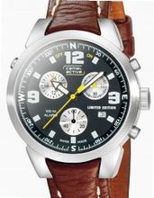Camel Active Limited Edition Chrono Alarm
