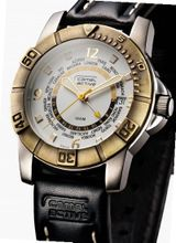 Camel Active Serie 6200 2nd Time Zone