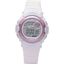 Cannibal Active Girl's Digital Multifunction Plastic Strap CD181-01