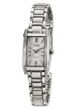 Bulova Caravelle - Caravelle Diamond - Ladies 43P103