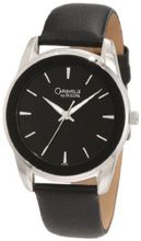 Caravelle by Bulova 43A101 Leather strap
