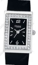 Caravelle Crystal Crystal Collection