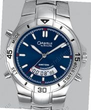 Caravelle Sport Sport Collection