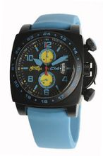Carbon 14 KW.1 Air Avionautic Chronograph Korath Wright Special Edition