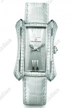 Carl F. Bucherer Limited Edition Alacria Fancy Diva