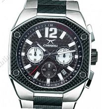 Carrera Athletic Athletic Chrono