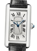 Cartier Tank 100th Anniversary American Tank
