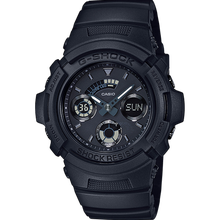 Casio AW-591BB-1AER