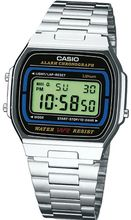 Casio Collection A164WA-1QYEF