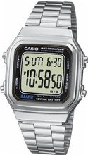 Casio Collection A178WEA-1AEF
