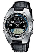 Casio Collection AMW-700B-1AVEF