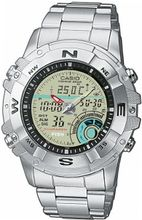 Casio Collection AMW-706D-7AVEF