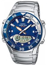 Casio Collection AMW-710D-2AVEF