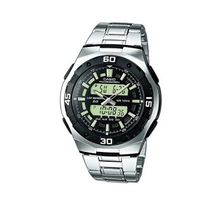 Casio Collection AQ-164WD-1AVEF