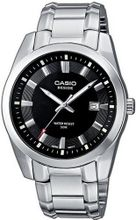 Casio Collection Beside BEM-116D-1AVEF