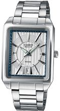 Casio Collection Beside BEM-120D-7AVEF