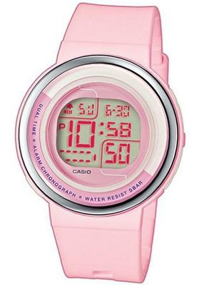 Casio Collection LDF-30-4AEF
