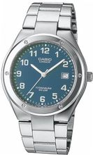 Casio Collection Lineage LIN-164-2AVEF