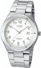 Casio Collection Lineage LIN-164-7AVEF