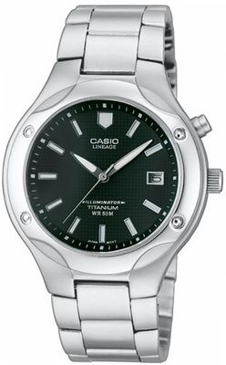 Casio Collection Lineage LIN-165-1BVEF