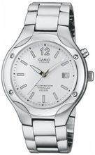 Casio Collection Lineage LIN-165-8BVEF