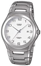 Casio Collection Lineage LIN-168-7AVEF