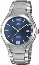 Casio Collection Lineage LIN-169-2AVEF
